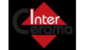 INTER CERAMA